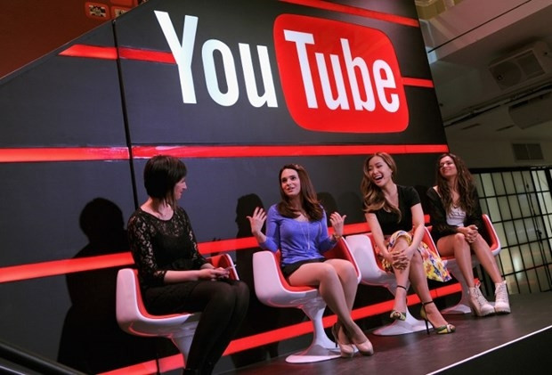 YouTube fenomeni olmanın 10 sırrı - Page 3