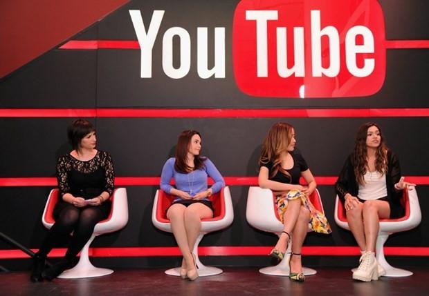 YouTube fenomeni olmanın 10 sırrı - Page 4
