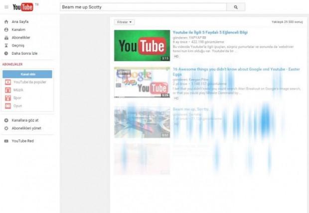 YouTube hakkında az bilinen 7 şey - Page 1