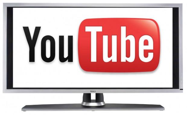 YouTube uygunsuz videoların azaltılması hedefleniyor - Page 2
