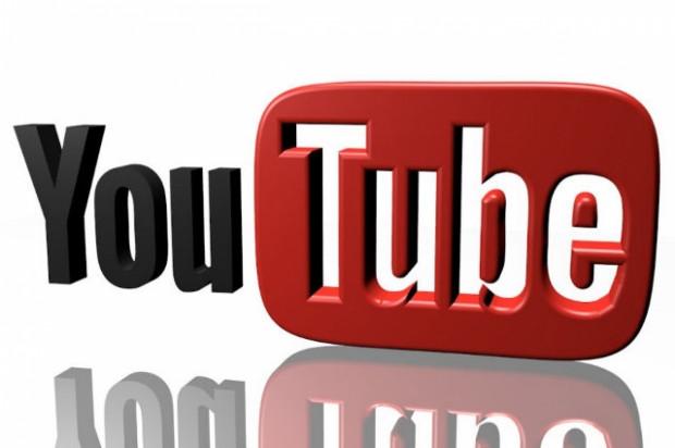 YouTube uygunsuz videoların azaltılması hedefleniyor - Page 3
