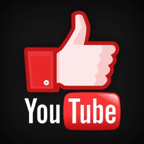 YouTube uzmanı olmak için bilmeniz gereken 9 ipucu! - Page 1