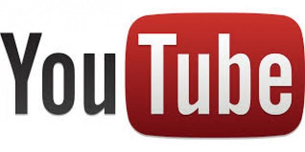 YouTube uzmanı olmak için bilmeniz gereken 9 ipucu! - Page 2