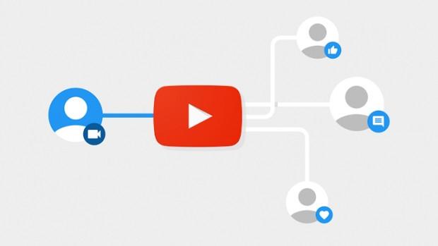 YouTube uzmanı olmak için bilmeniz gereken 9 ipucu! - Page 3