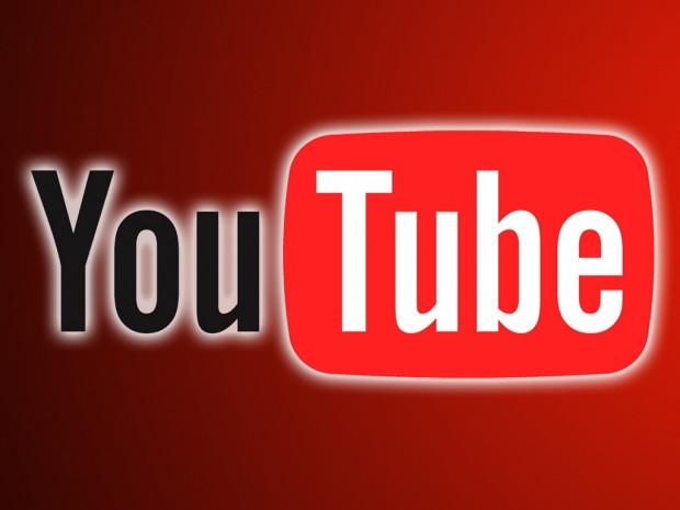 YouTube uzmanı olmak için bilmeniz gereken 9 ipucu! - Page 4