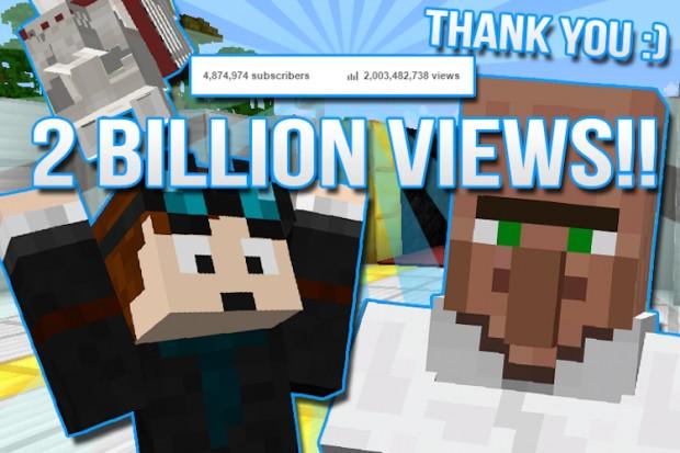 YouTube'da en çok parayı onlar kazanıyor - Page 4