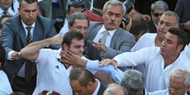 Yurtdışından Türkiye'ye gelince fark ettiğimiz, içimizi acıtan 19 gerçek - Page 3