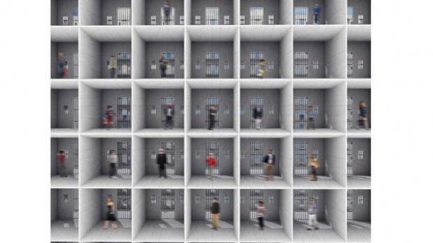 Yüzen hapishane gerçek olacak - Page 3