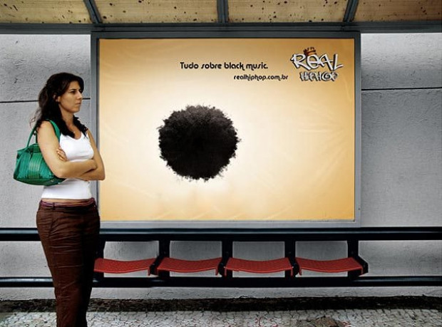 Zeka dolu durak reklamları - Page 4