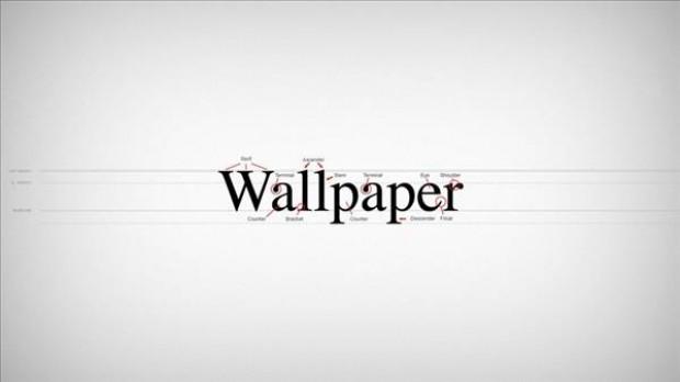 Zeka geliştiren duvar kağıtları - Page 1