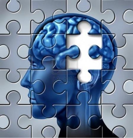 Zekanızı en üst seviyeye çıkartabilecek 7 zihinsel yetenek - Page 1