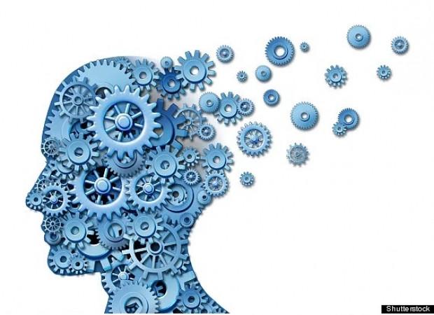 Zekanızı en üst seviyeye çıkartabilecek 7 zihinsel yetenek - Page 2