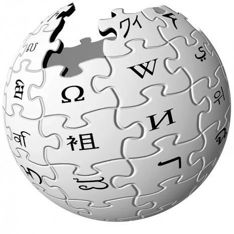 Zekice tasarlanmış 20 logo ve üzerindeki gizli mesajlar - Page 2