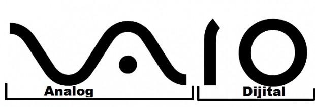Zekice tasarlanmış 20 logo ve üzerindeki gizli mesajlar - Page 3