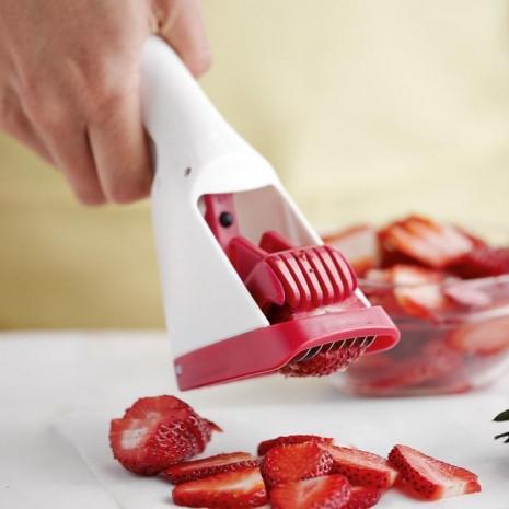 Zihni sinir küçük mutfak icatları - Page 3