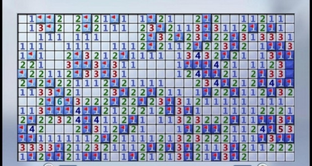 Zihninizi duvardan alıp duvara vurması garanti 10 unutulmaz bulmaca oyunu - Page 3