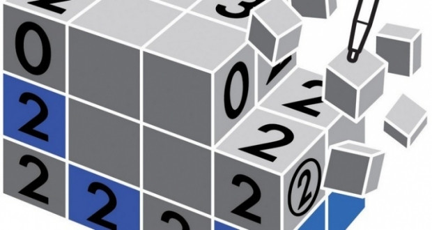 Zihninizi duvardan alıp duvara vurması garanti 10 unutulmaz bulmaca oyunu - Page 4