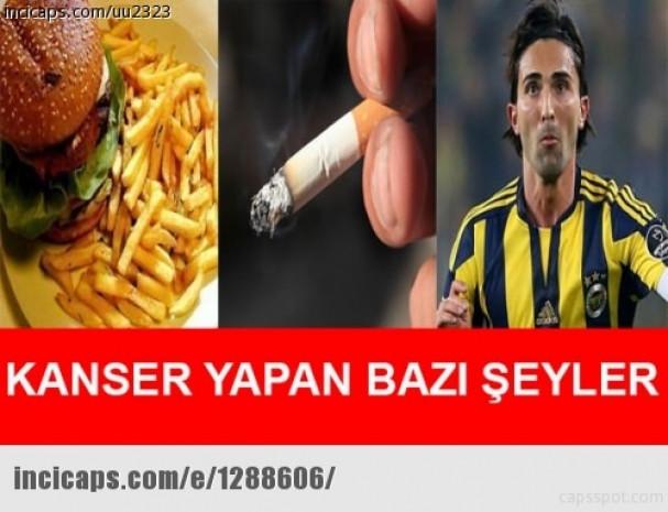Zorya - Fenerbahçe maçı capsleri güldürüyor - Page 1