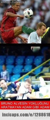 Zorya - Fenerbahçe maçı capsleri güldürüyor - Page 3