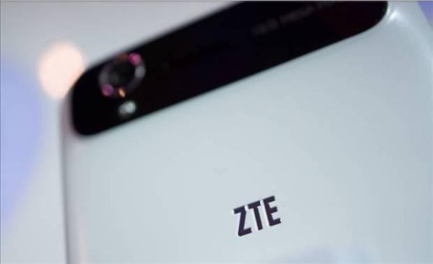ZTE Grand S'e CES 2013'te yakından bakalım - Page 3
