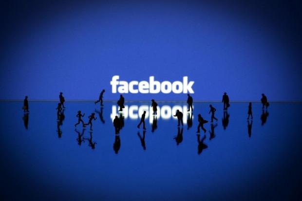 Zuckerberg: Facebook'ta bundan sonra ırkçı paylaşımlara yer yok - Page 2