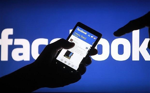 Zuckerberg: Facebook'ta bundan sonra ırkçı paylaşımlara yer yok - Page 3