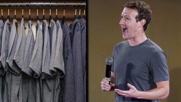 Zuckerberg milyonlarını nasıl harcıyor? - Page 2
