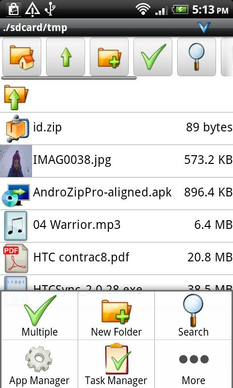 1308248007_androzip.jpg