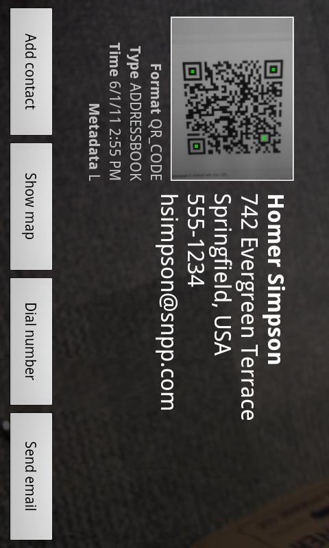 1308248388_barcode.jpg