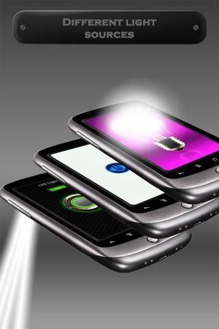 1308249303_flashlight.jpeg
