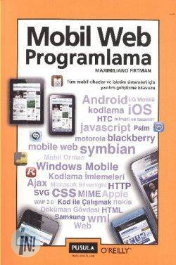 1308398154_mobilwebprogramlama.jpg