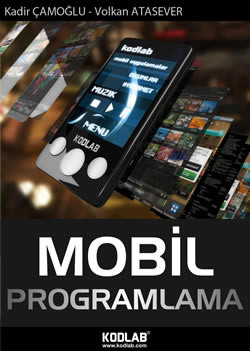 1308398502_mobilprogramlama.jpg