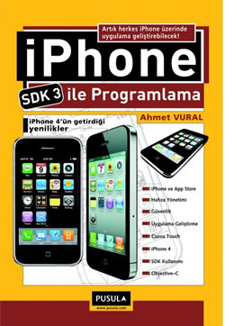 1308399837_iphoneileprogramlama.jpg