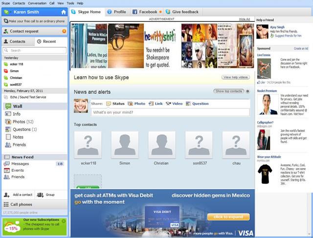 1308686189_skypefacebook.jpg