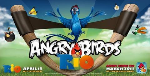 1308831297_angrybirdsrio.jpg