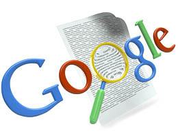 1308922735_google-teknolojiokucom.jpg
