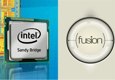 1309004624_sandy-bridge-fusion.jpg