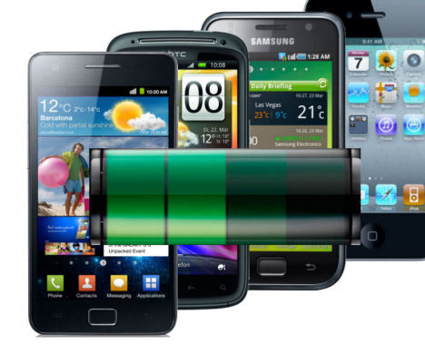 1309104161_telefon-incelemeler.jpg
