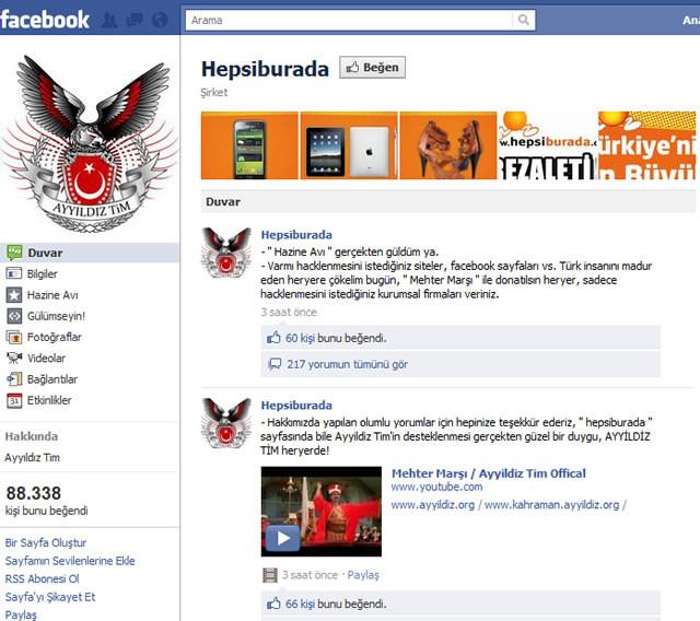 1309863370_hackhepsiburadafacebook.jpg