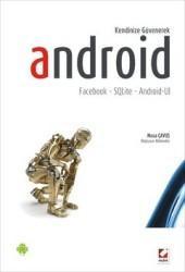 1310380051_andro.jpg