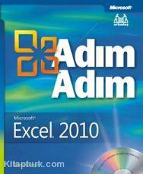 1310380514_adim-adim-microsoft-excel-2010.jpg