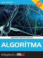 1310380708_algoritma.jpg