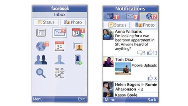 1310550048_facebookdumbphone.jpg