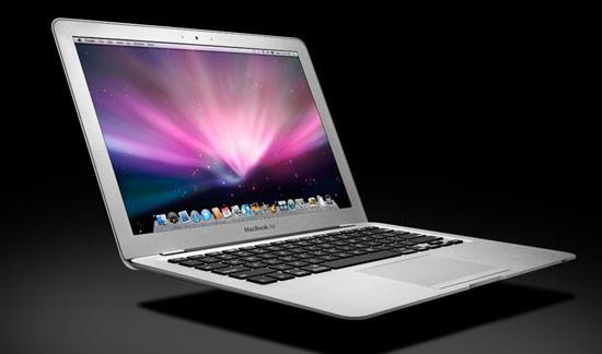 1311038149_apple-macbook-air-open.jpg