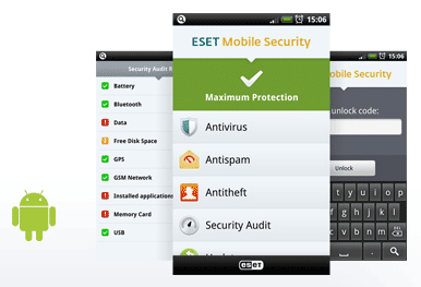 1311075828_eset-mobile-security-android.png
