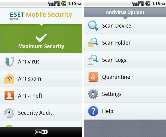 1311075848_eset-mobile-security-for-android.jpg