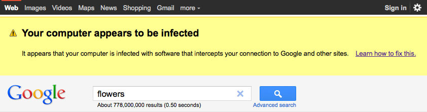 1311176646_malwarewarningscreenshot.jpg
