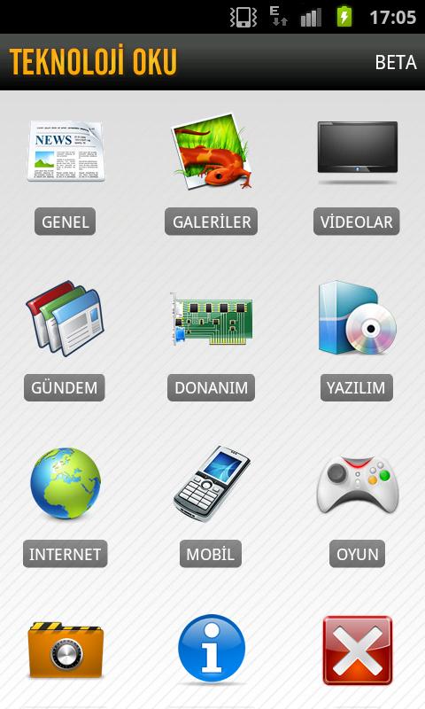 1311845068_screenshot11.png