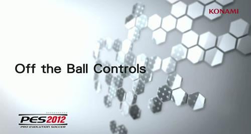 1312052524_pesofftheballcontrols.jpg