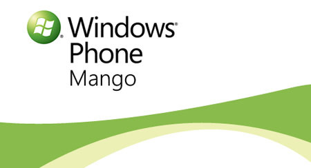 1312197993_windows-phone-mango.jpg